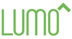 Lumo Lift Joins Walgreens Balance Rewards Program