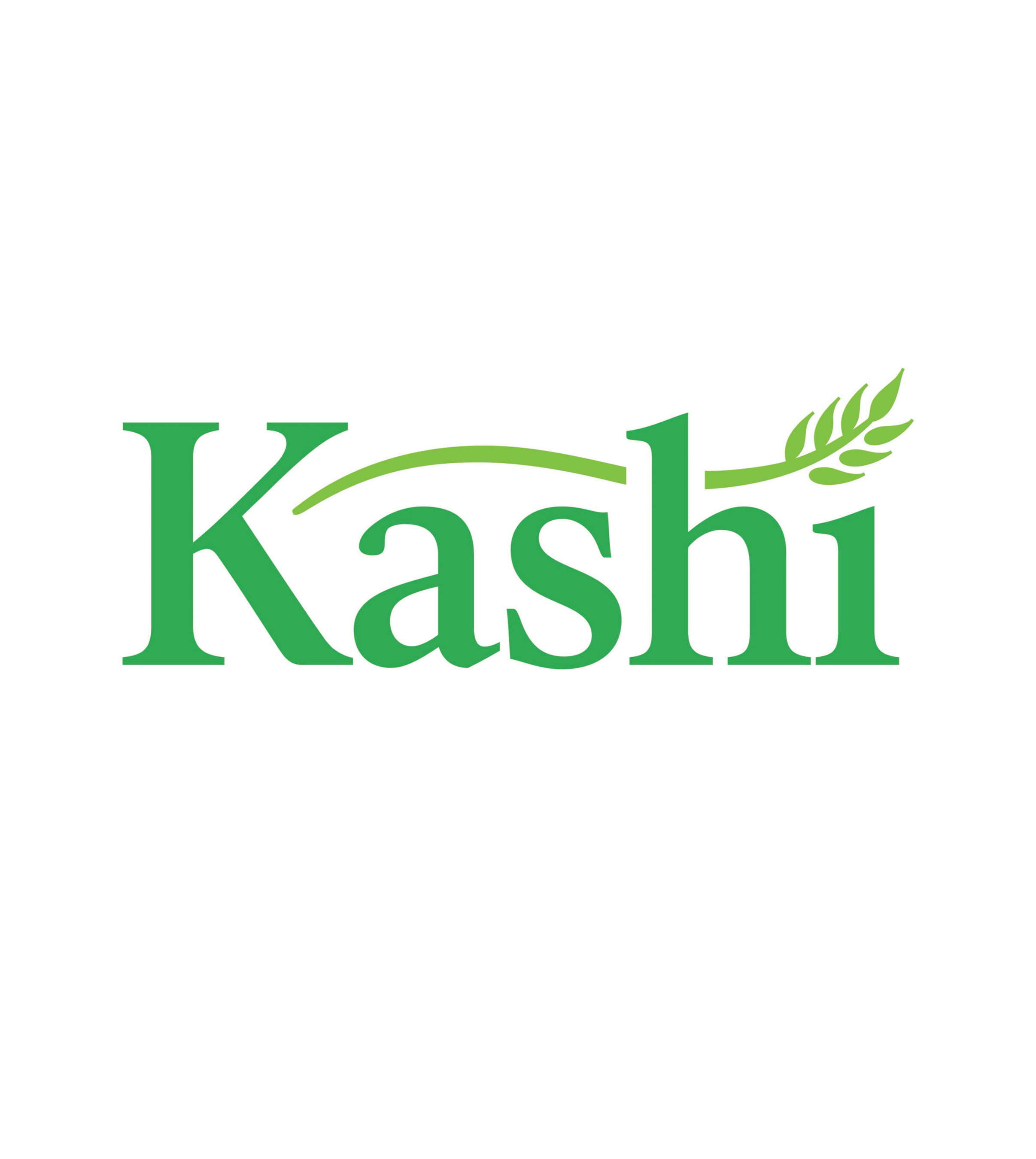Kashi Unlocks The Power Of Plants To Fuel Lives In Motion