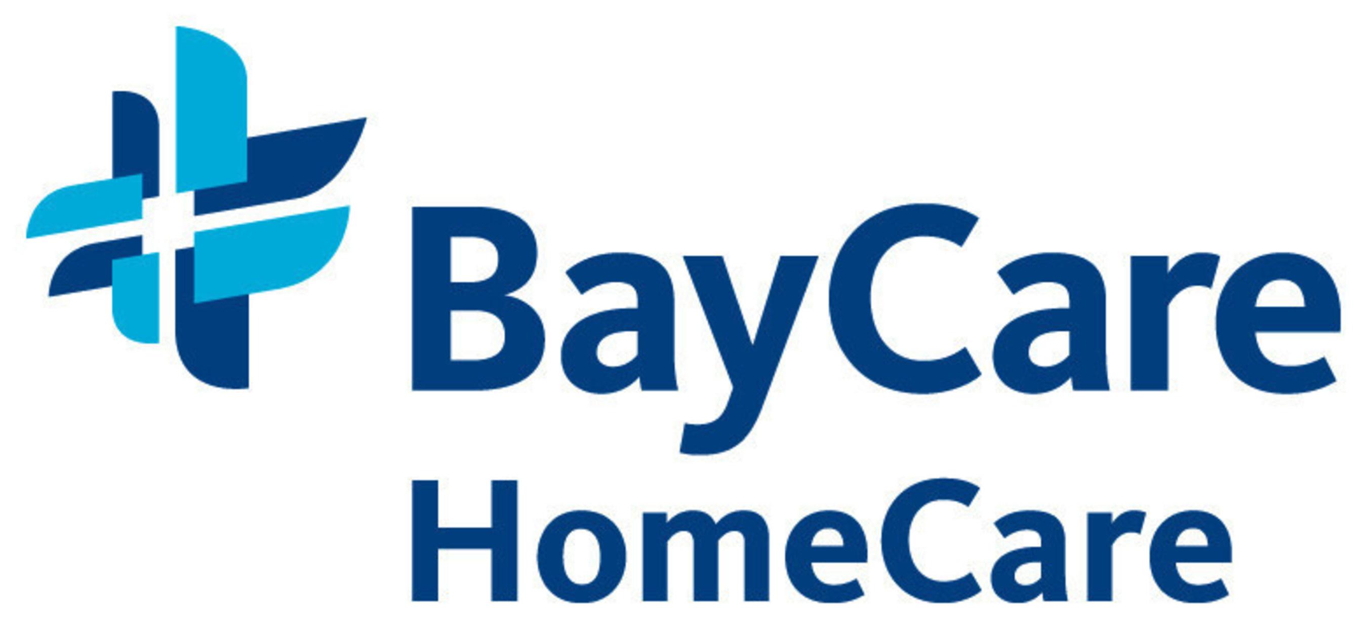 BayCare HomeCare Named to 2014 HomeCare Elite on