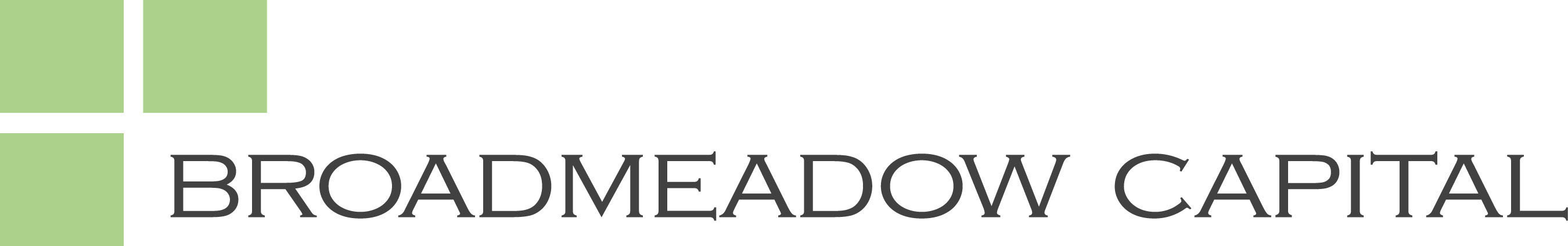 An affiliate of Cedar Capital, Broadmeadow Capital offers alternative and tactical investment strategies to individuals, investment offices and institutional investors.