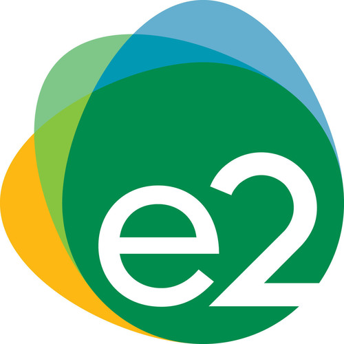 E2 Conference - June 17-19 - Boston Marriott Copley Place.  (PRNewsFoto/UBM Tech)