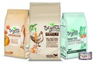 Purina® Brings New Natural Dog And Cat Food Options To The Pet Food Aisle With Purina® Beyond®