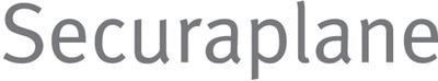 Securaplane logo.  (PRNewsFoto/Securaplane Technologies)
