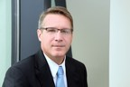 Christopher Spear Named Vice President Of Government Affairs At Hyundai Motor Company's Washington, DC Office