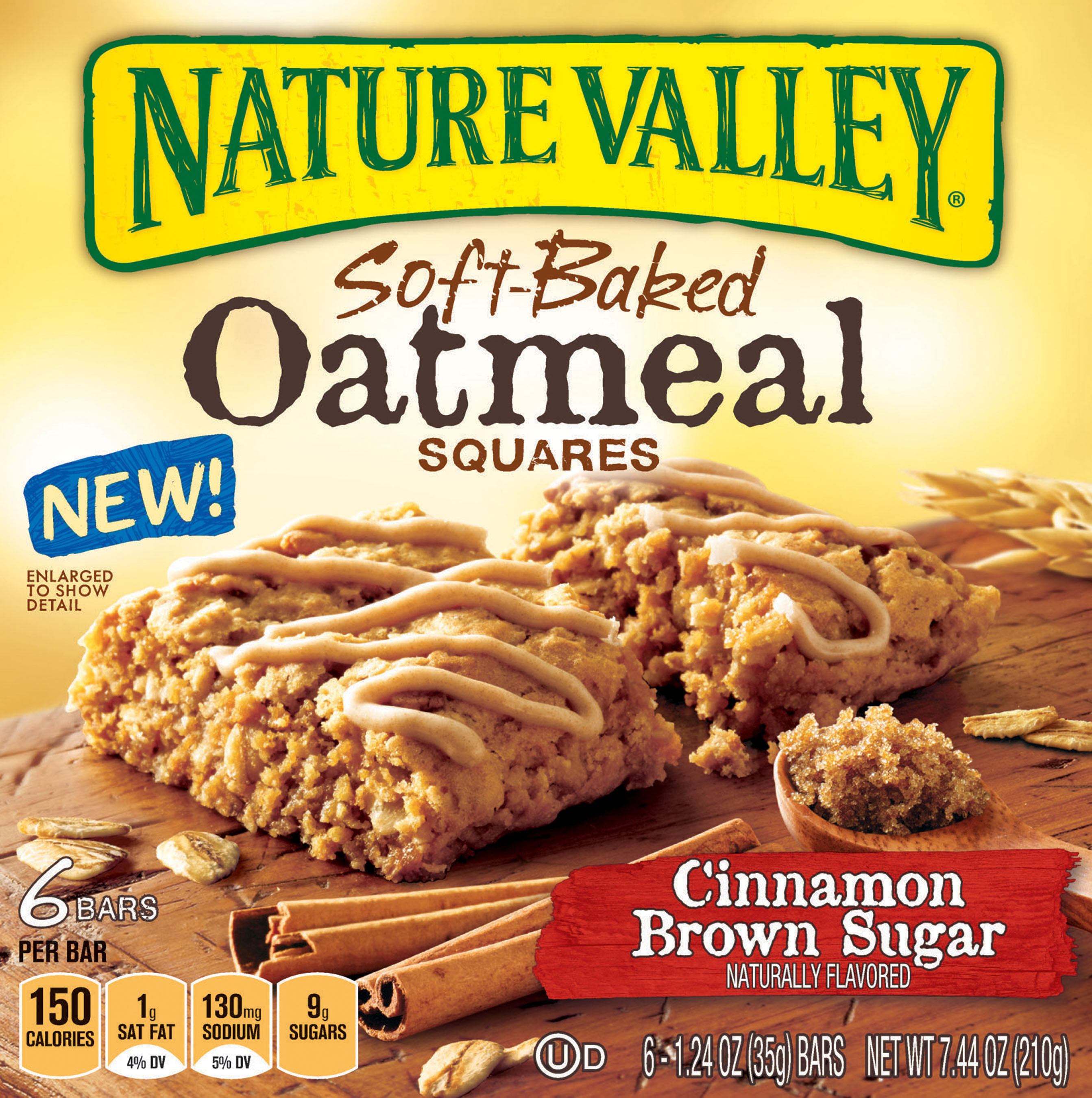 Are Nature Valley Products Kosher