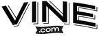 Vine.com logo.  (PRNewsFoto/Quidsi, Inc.)