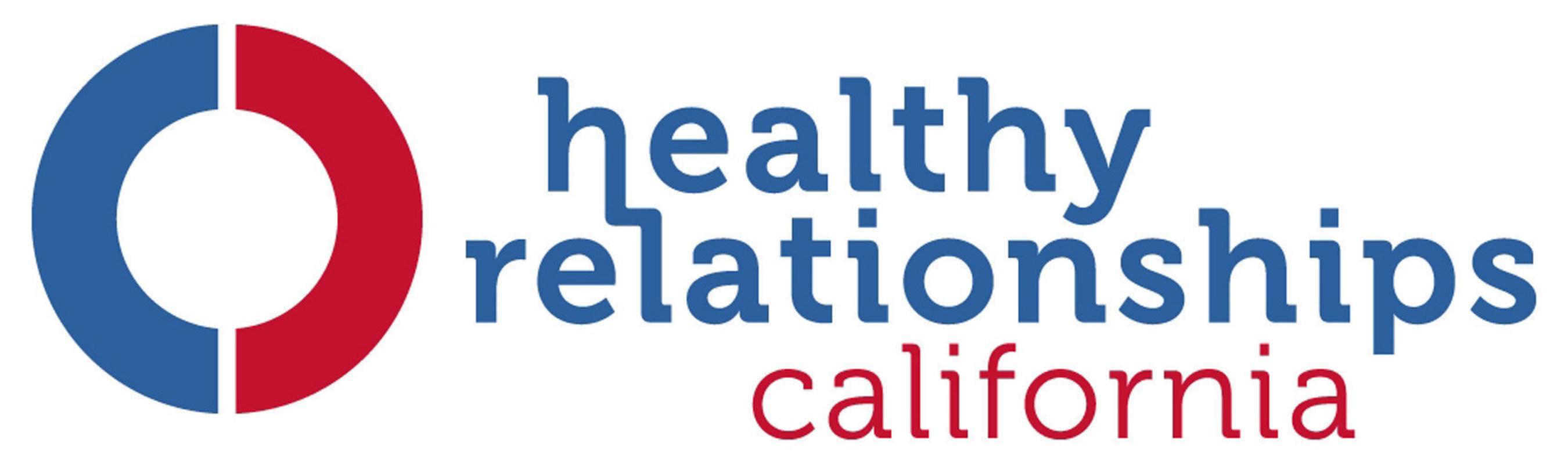 Healthy Relationships California