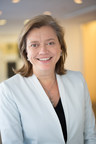 Angela Styles, Crowell & Moring LLP