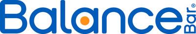 Balance Bar Logo (PRNewsFoto/Balance Bar)