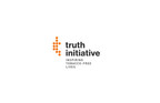 Siegel+Gale Unveils New Name and Brand Identity for Tobacco Control, Non-Profit: Truth Initiative
