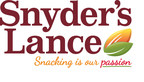 Snyder's-Lance, Inc. is introducing a new corporate logo symbolizing the completion of its strategic shift to become a branded snack food company.