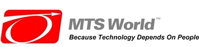 MTS World, LLC is a privately held international industrial training and process management consulting firm based in Houston, Texas.  MTS World, LLC is the sole licensee of MTS World Consulting, LLC based in St. Louis, Missouri.  Since 1967, more than 1000 MTS World projects have been implemented for more than 200 companies, including many Global 1000 companies, in 34 countries and eight languages. For more information please visit www.mtsworld.com, email us at mts@mtsworld.com or call  1-314-258-3536.