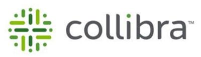 Collibra Logo (PRNewsFoto/Collibra) (PRNewsFoto/Collibra)