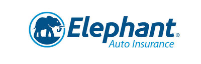 Four Surprising Ways to Save on Car Insurance from the experts at Elephant Auto Insurance