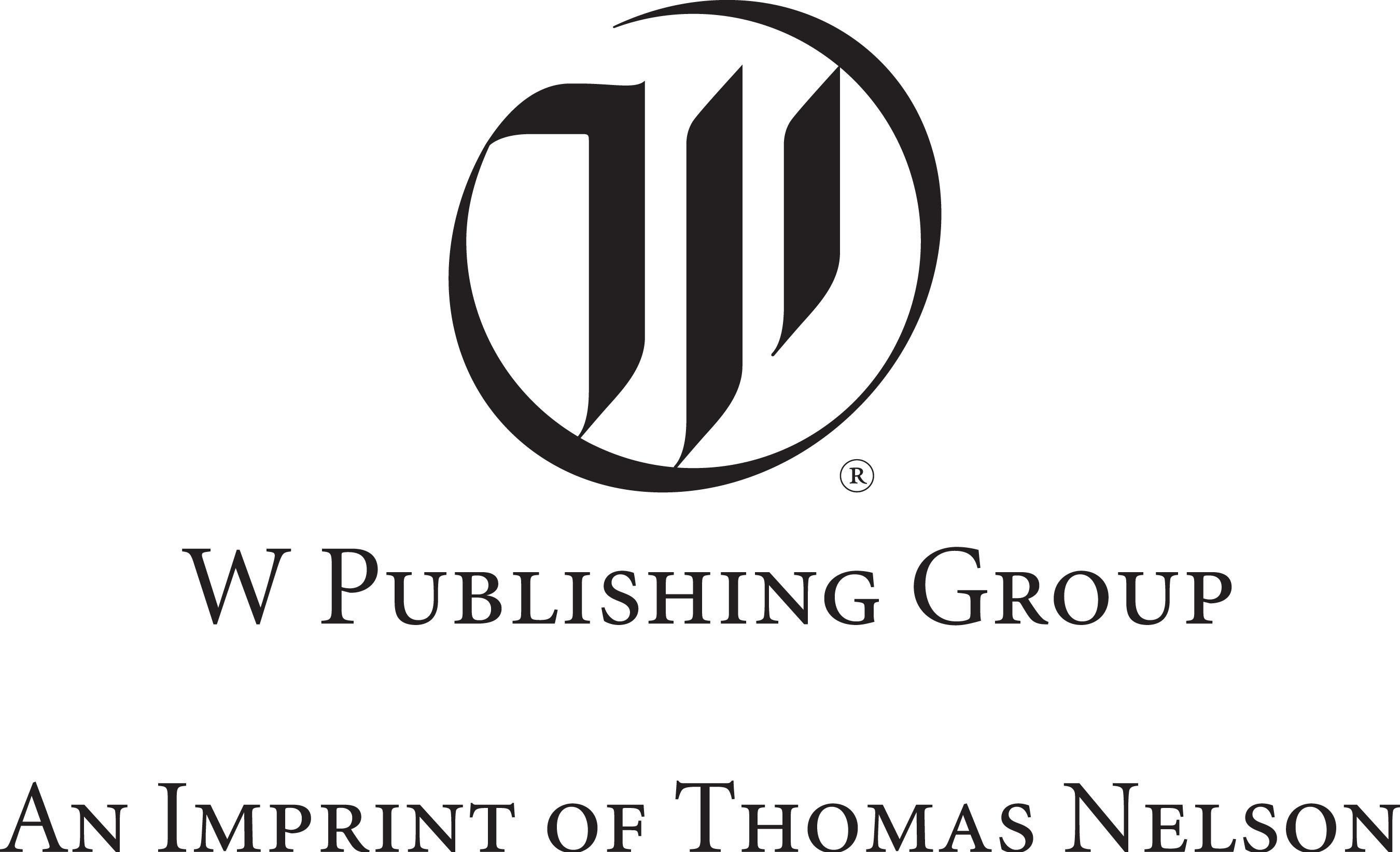 W Publishing Group