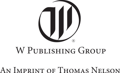 W Publishing Group