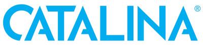 Catalina logo.
