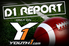 Youth1 Announces the Release of Its New D1 Report
