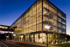 Rutgers Business School invites Big 10 peers to collaborate on undergraduate business education