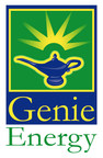 Genie Energy is a leading provider of electricity and natural gas to homes and small businesses in the Eastern U.S. Genie also operates an E&P company with an active exploratory program in Northern Israel.
