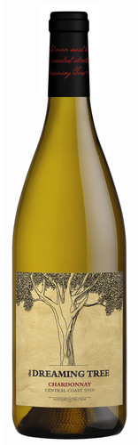 Dave Matthews and Constellation Wines Introduce The Dreaming Tree