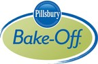 Pillsbury Bake-Off Logo