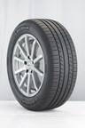 Michelin Expands Revolutionary Premier(R) Tire Line For Light Trucks, Suvs And Cuvs