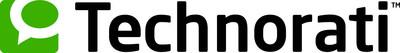Technorati brings parity to programmatic advertising and improves performances across revenue partnerships.