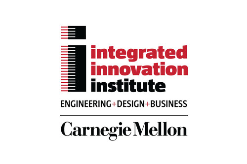 Students at Carnegie Mellon's Integrated Innovation Institute Tackle Date Rape (PRNewsFoto/The Integrated Innovation ...) (PRNewsFoto/The Integrated Innovation ...)