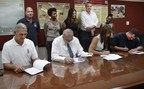 Grand Cayman Will Use Oxitec Solution to Suppress Wild Aedes aegypti, the Dangerous Mosquito that Spreads Dengue, Zika and Chikungunya, in an Effort to Help Eliminate These Diseases