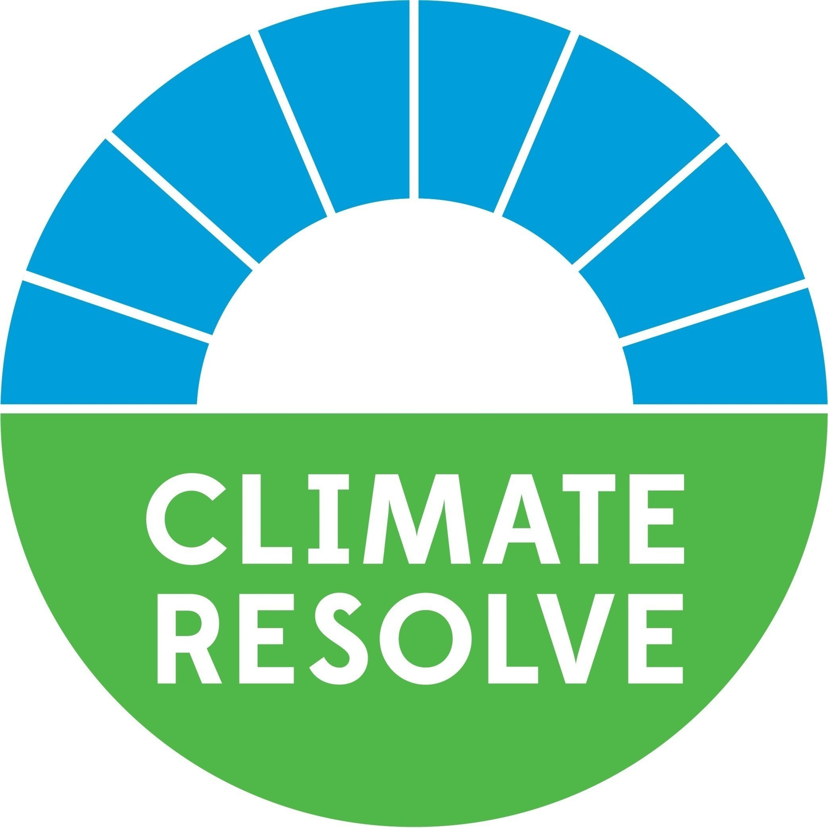 California Climate Change Symposium Is Sold Out, but Live Webcast Available