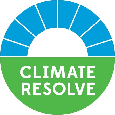 Climate Resolve is a Los Angeles-based nonprofit dedicated to creating real, practical solutions to meet the climate challenge while creating a better city for Angelenos today and in the future. Climate Resolve is convening the California Climate Change Symposium 2015 on behalf of the event's co-hosts.