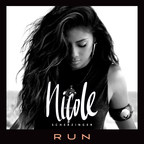Nicole Scherzinger Makes Highly Anticipated Return With Debut Single