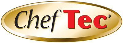 ChefTec Software for recipe and menu costing, inventory control, purchasing and ordering, sales analysis and menu engineering, production management, requisitions and transfers, waste tracking, and nutritional analysis.