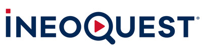 IneoQuest Technologies