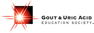"Gout & Uric Acid Education Society Survey Finds Nine in 10 Gout Sufferers Are ""Majorly Inconvenienced"" by the Disease, but Fewer than Half Take Steps to Manage It"
