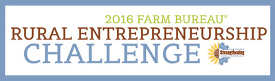 tech entries dominate 2016 rural entrepreneurship challenge american farm bureau announces top 10. Black Bedroom Furniture Sets. Home Design Ideas