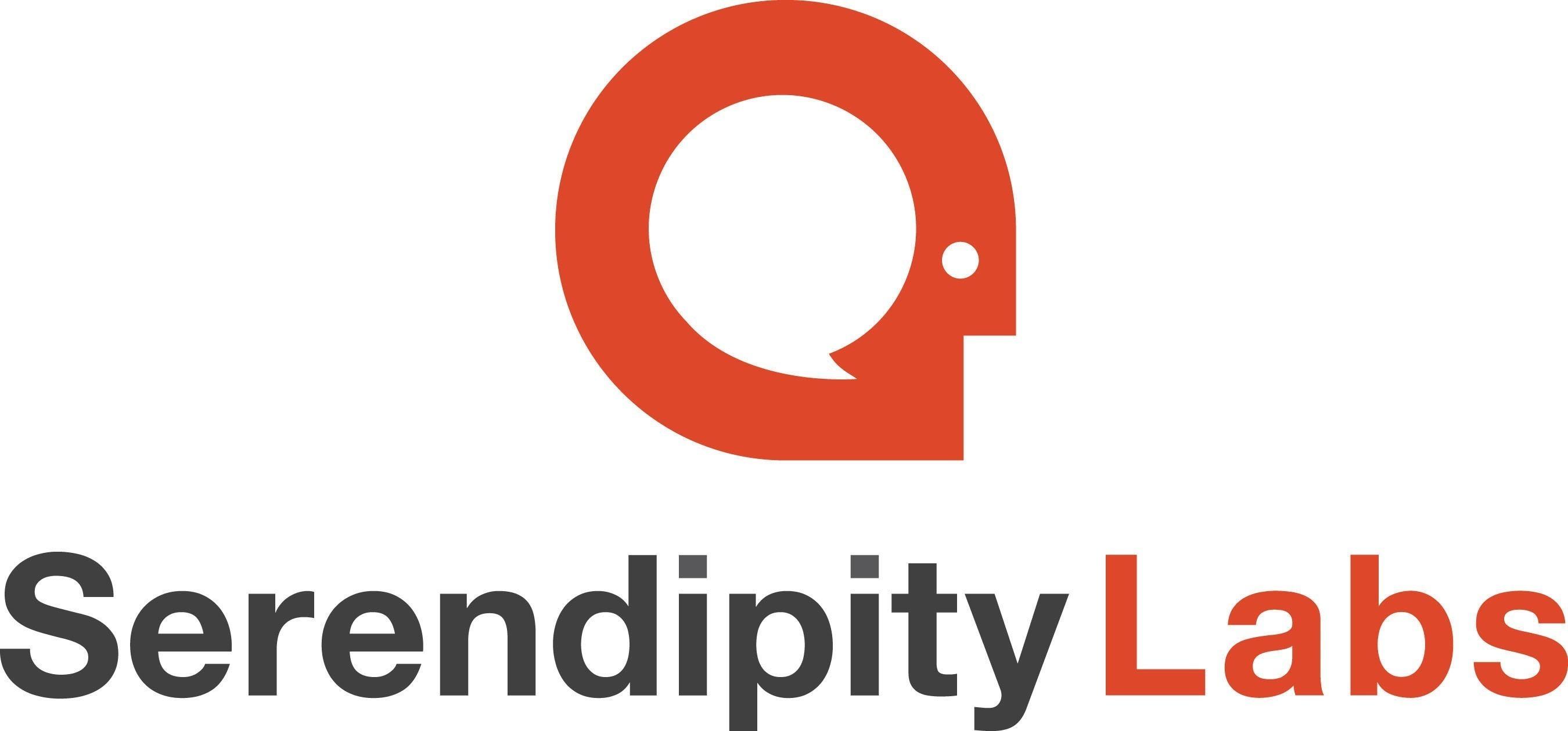 Serendipity Labs Inc Logo