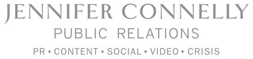 JCPR Logo (PRNewsFoto/JCPR)
