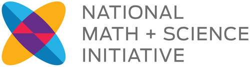 National Math and Science Initiative Selects Tennessee High Schools for its AP Program for Military