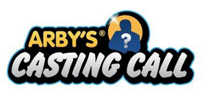 To enter go to http://www.arbyscastingcall.com.  (PRNewsFoto/Arby's Restaurant Group, Inc.)