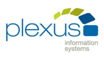 Plexus Information Systems. (PRNewsFoto/Plexus Information Systems, Inc.) (PRNewsFoto/PLEXUS INFORMATION SYSTEMS, INC.)