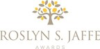 Roslyn S. Jaffe Awards (PRNewsFoto/Ascena Retail Group, Inc.)