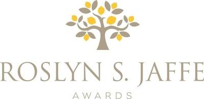 Roslyn S. Jaffe Awards