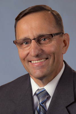 Transportation safety and security expert Don Osterberg has been appointed to the SmartDrive Board of Advisors.