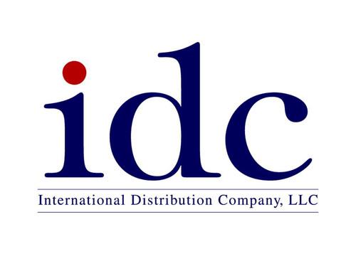 IDC Logo.  (PRNewsFoto/Lionsgate)