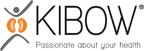 Kibow Biotech Logo (PRNewsFoto/ Kibow Biotech)