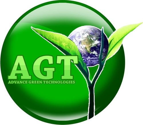 AGT's Initial Testing of TMT-13™ Shows Significant Emission Reductions to Coal Burning Power Plants