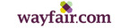 Wayfair.com offers a zillion things home - the largest selection of home furnishings and decor across all styles and budgets.  (PRNewsFoto/Wayfair.com)