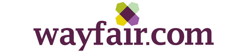 Wayfair.com offers a zillion things home - the largest selection of home furnishings and decor across all ...